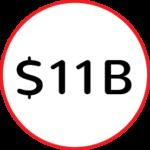 BI-1-150x150